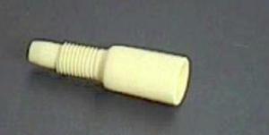 200003501